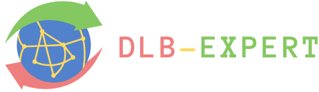 Dlb experts